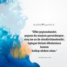 Hadis, Hadis-i Şerif Allah Islam, Quotes About God, Quotes, Truths, Allah