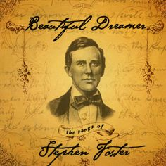 Stephen Foster-- A Pittsburgh Composer