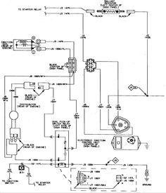 wiring diagram general motors hei wiring diagram chevy hei