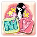 My Photo Sticker - Android Apps on Google Play
