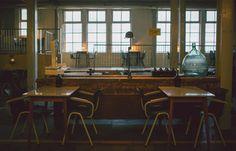 Bijzonder uit eten in Nijmegen bij Restaurant de Meesterproef Nijmegen - Passie voor Ambacht | Streekgebonden gerechten, producten en dranken | Eetbeleving
