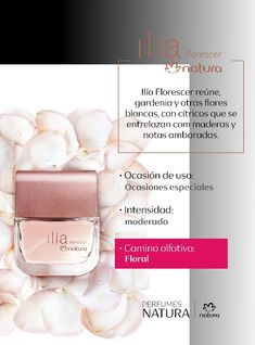 Avon, 3, Internet, Hollywood, Marketing, Outfit, Tips, Products, Gift