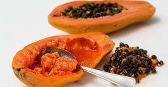 A partir de ahora comerás papaya en ayunas todos los días