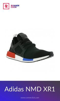 Adidas NMD XR1 Best Adidas Running Shoes, Adidas Shoes, Nmd Adidas, Running Shoe Reviews, Adidas Originals, High Top Sneakers, Stuff To Buy, Shopping, Blog