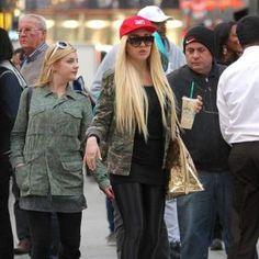 Amanda Bynes stopped for shoplifting again