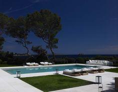 Blakstad Ibiza finca inspiration bycocoon.com | finca design | with pool |  country home Spain | casa payesa Ibiza | villa design |  interior design | Mediterranean living | Dutch Designer Brand COCOON | BLAKSTAD. Design Consultants | Projects