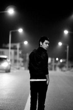 Big Bang TOP