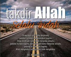 Takdir Islam.com
