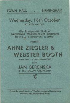 16 October 1946