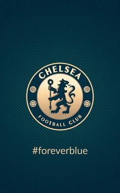 All You Need To Know About Football. Football is a game for giants. Football is made up of physically tough people, but also mentally tough ones too. Chelsea Logo, Club Chelsea, Chelsea Fans, Hot Football Fans, Chelsea Football, Sport Football, Soccer Teams, College Football, Hockey