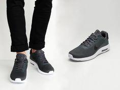 super popular d04e4 d0d85 Eshop. Nike Air Max ModernModern EssentialsSportswear