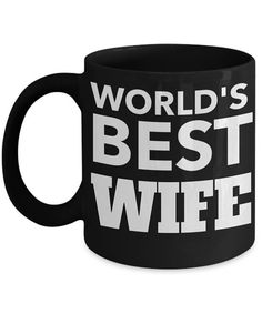Worlds Best Fisherman-Fishing Mug - 11 Oz Black Mug-Fishing Gifts For Dad - Fisherman Gifts Dance Teacher Gifts, Funny Teacher Gifts, Math Teacher, Funny Gifts, In Law Gifts, Gifts For Cooks, Coffee Humor, Coffee Mugs, Funny Coffee