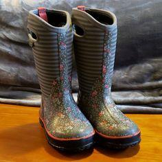 a83487e7ccf 15 Best Bogs boots images in 2019   Bogs boots, Rain boot, Rain boots
