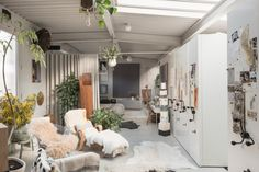 hanover-yard-house-by-6a-architects-4