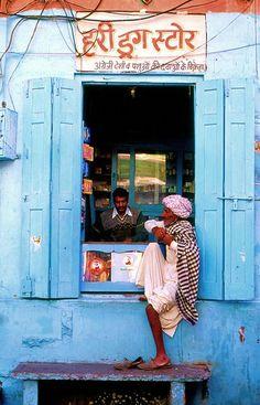 INDIA ♡ ❊ ** Have a Nice Day! ** ❊ ✿⊱╮❤✿❤ ♫ ♥ ღ☮k☮ღ ❤ ~☀ღ‿ ❀♥ ~ Sat 02nd May 2015 ~ ❤♡༻