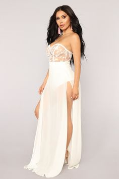 7f4c80df2ae2 1257 Best fashion nova images in 2019 | Clothing, Death, Cute dresses