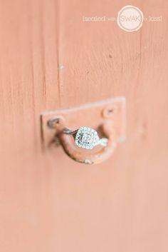 Engagements, details, engagement ring
