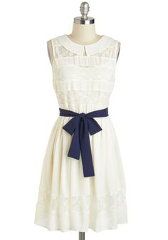 You Look Fete-ching Dress, #ModCloth