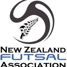 Fuk New Zealand,  Futsal