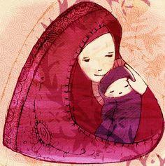 baby by paulamills