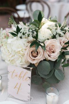 Letterpress Wedding Invitations, Vintage Wedding Invitations, Printable Wedding Invitations, Wedding Stationery, Card Wedding, Invitation Cards, Wedding Cake, Wedding Dress