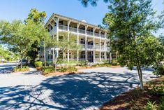 Santa Rosa Beach Real Estate MLS 775281 WATERCOLOR Condominium Sale, FL MLS and Property Listings | Beach Group Properties of 30A