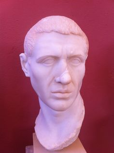 #delos Sculpture, Statue, Human Faces, Art History, Sculpting, Sculptures