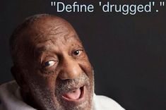 The Bill Cosby Hashtag Backfired Immediately Cosby Memes, Hannibal Buress, Aim In Life, Comedy Acts, Gangsta Girl, Bill Cosby, Morning Humor, Girl Quotes, Hashtags
