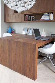 this may be what we need in our office Office Interior Design, Office Interiors, Interior And Exterior, Office Workspace, Home Office, Game Room, Interior Inspiration, Ikea, Sweet Home