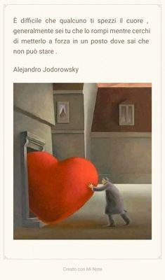 Art Of Love, Something To Remember, How I Feel, Love Words, Anna, Live, News, Inspiration, Psicologia