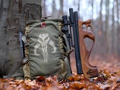 Hill People Gear (HPG) is a small company based in Western Colorado. It was founded by brothers Scot and Evan Hill. The Hills are real outdoorsmen, hunters, trappers, and backpackers. They're also all around great guys who share their passion for designing and making awesome outdoor gear. While the Hills and Hill People Gear are best …