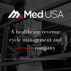 Startup Entrepreneur, Medical Billing, Competitor Analysis, Ambition, Success Quotes, Digital Marketing, Health Care, Software, Campaign