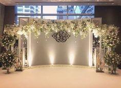 Photobooth | Portfolio - Eventina, Wedding Decorators in Hyderabad |