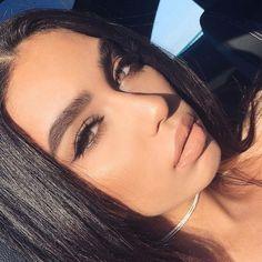 grafika girl, beauty, and eyes