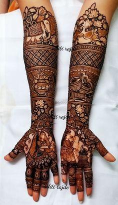 Rajasthani Mehndi Designs, Dulhan Mehndi Designs, Mehandi Designs, Wedding Henna Designs, Henna Hand Designs, Full Mehndi Designs, Engagement Mehndi Designs, Latest Bridal Mehndi Designs, Legs Mehndi Design