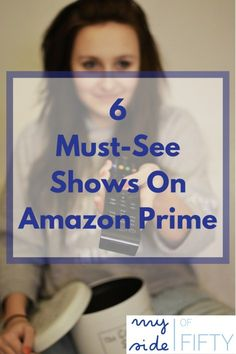 Top Movies To Watch, Netflix Shows To Watch, Good Movies On Netflix, Tv Series To Watch, Best Amazon Prime Movies, Amazon Movies, Amazon Prime Tv Shows, Amazon Prime Video, Good Girls Revolt