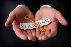 Key to Success in Sales. Brian Tracy teaches you how to improve your sales career and become one of the highest-paid sales people in your field! Social Marketing, Inbound Marketing, Marketing Online, Marketing Digital, Internet Marketing, Business Marketing, Robert Kiyosaki, Millionaire Lifestyle, Ambition