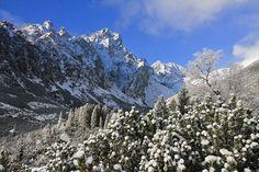 Fotka Nataše Viglaskej. Mount Everest, Mountains, Nature, Travel, Naturaleza, Viajes, Destinations, Traveling, Trips