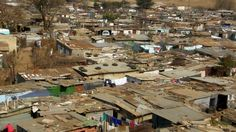 Soweto South Africa | Panoramio is closing. Learn how to back up your data .