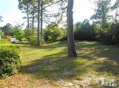 613 E Telfair Circle, Wilmington, NC 28412 :: 506101 :: Sea Breeze Real Estate :: Homesnap