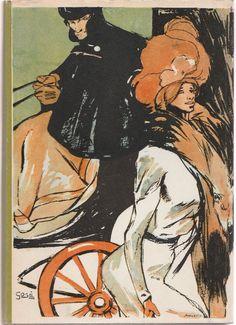 Racconti e novelle 2 volumi Guy de Maupassant Amerigo Terenzi 1968 L5521