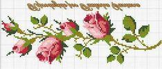 161999bd2a3aaee265d4465cb32d0ff9.jpg (960×410)