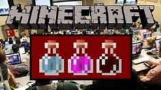 New post (Potion Mixer Mod 1.8) has been published on Potion Mixer Mod 1.8  -  Minecraft Resource Packs