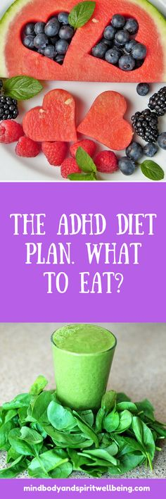 adhd diet plan, ADHD, ADD, EFD, attention deficit disorder, hyperactivity, healthy diet, mental health, mental wellbeing, relaxation, sugar detox, sweeteners, food dye, healthy living, fruits, vegetables, omega-3 fatty acids, fiber, wholegrain flour