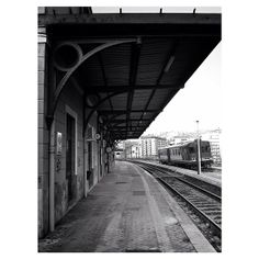 Vecchie stazioni
