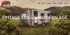 Sites of the Week: Foxmeadow, Zenvala, Fleck and more   Abduzeedo Design Inspiration