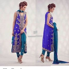 33,000/- pkr three piece stitched shipping worldwide for order placement DM or whatsapp at +923310471802  #work #details #happyclients #clientdiaries #anarkalidiaries #alhamdulillah #happy #happiness #happyclients #fashion #instagood #instabride #instalikes #instalovers #bridalwear #fancydress #desifashion #desistyle #ukfashion #instabride #instafashion #fashion #bestreplicas #bestwork #bestdesigns #somuchtodo #pakistanifashion #satisfaction #instafashion