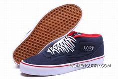 This domain may be for sale! Discount Jordans, Discount Sneakers, Puma Shoes Online, Jordan Shoes Online, Mens Shoes Online, Sandals Online, Jordan Shoes For Women, Shoes Online, Tennis