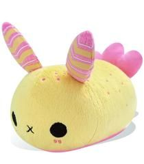 Seabunny Strawberry Lemonade Plush