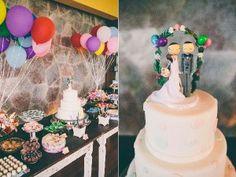 - Colher de Chá Noivas | Blog de casamento por Manoela Cesar